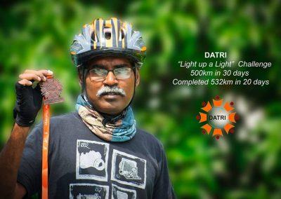 DATRI-Light-up-a-life-1