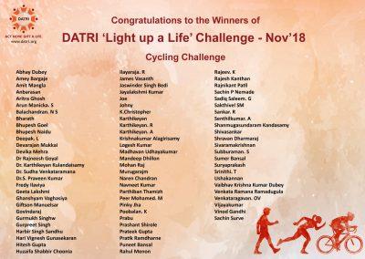 DATRI-Light-up-a-life-6