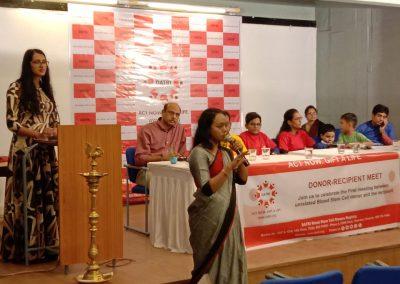 DRM Gujarath (4)
