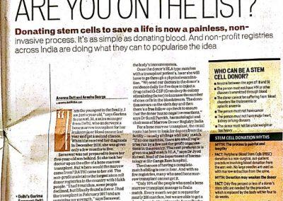 Hindustan Times-25-February-18