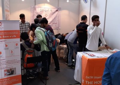 IIT Mumbai - 16 March 19