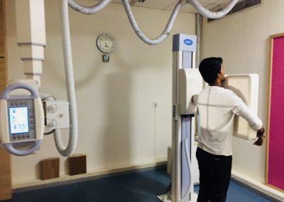 Master Health Checkup2