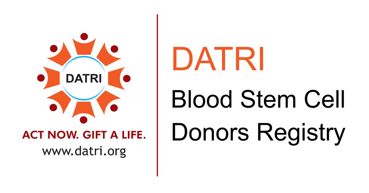 DATRI - Charity Organization India - Blood Stem Cell Donors Registry