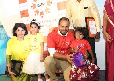 DRM Bengaluru 2018