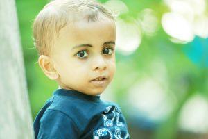 Muhammed Asnan
